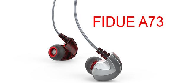 FIDUE A73