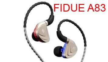 FIDUE A83