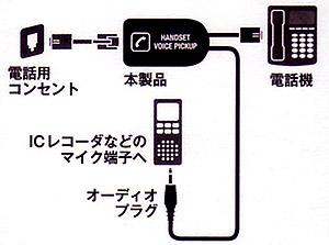 tra-l62bk-connect