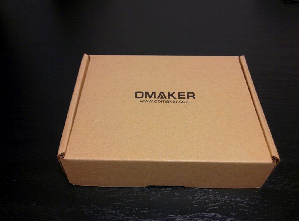 omaker%e7%ae%b1