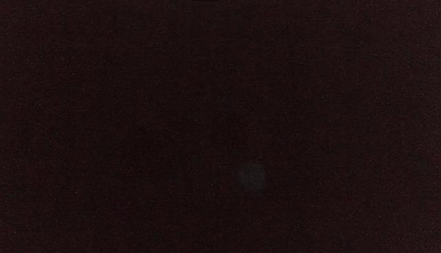 暗闇の画像